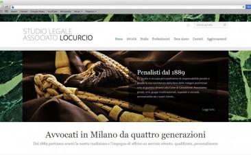 AvvocatiLocurcio.it